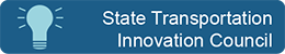 State Transportation Innovation Council